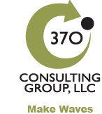 370 Consulting Group: Lean and Six Sigma, Kaizen Facilitator, ISO 9001/ TS 16949 Internal Auditor