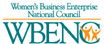 Women Business Enterprise National Council